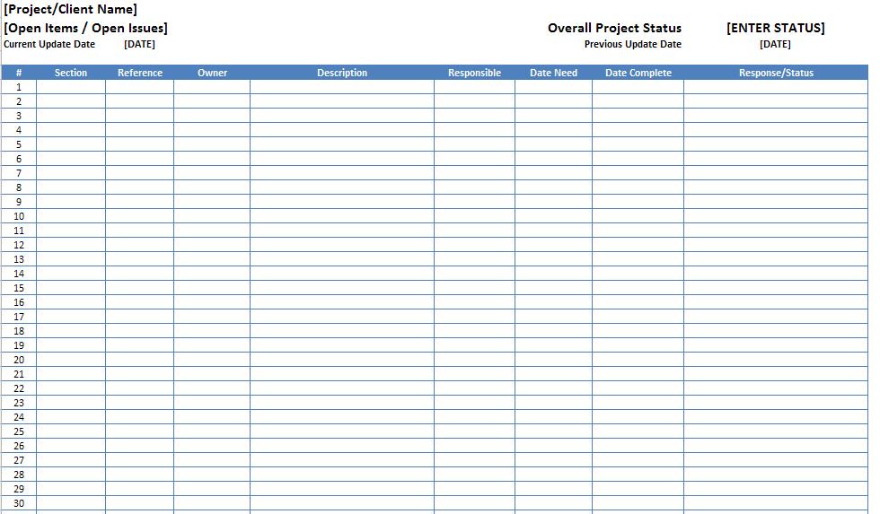 Debit Note Template Excel Format Exceltemple