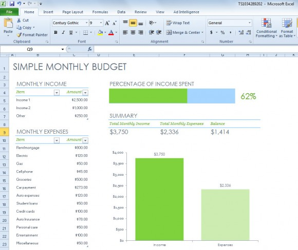 budget-template-excel-2014