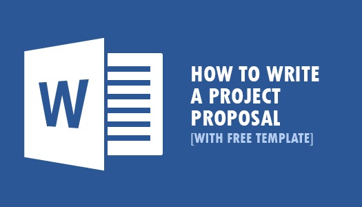 Get Business Proposal Template Word Microsoft Excel Templates